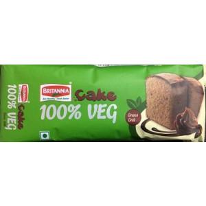 Britannia Choco Chill  Veg Cake 70gm