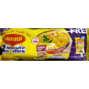 Maggi Masala Noodles 280gm