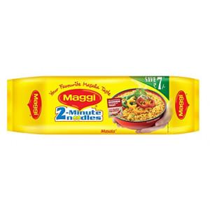 Maggi Masala Noodles 560gm