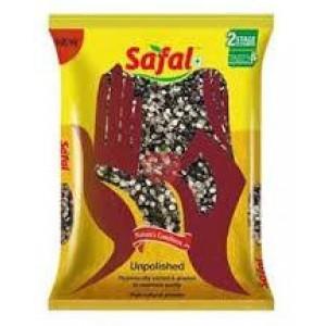 Safal Urad Dal Chilka 1 Kg