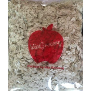 ViaGrocery Rice Flakes Chudda 500gm