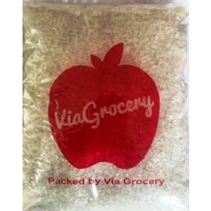 ViaGrocery Sugar 1kg