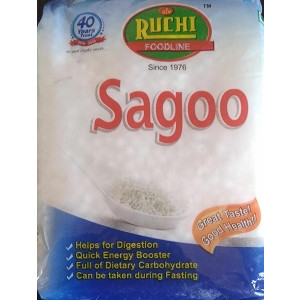 Ruchi Sagoo 450gm