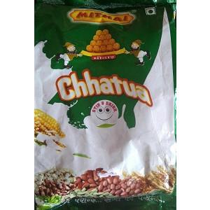 Mithai Chatua 500 gm